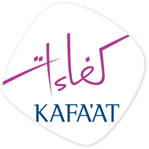 takaful logo