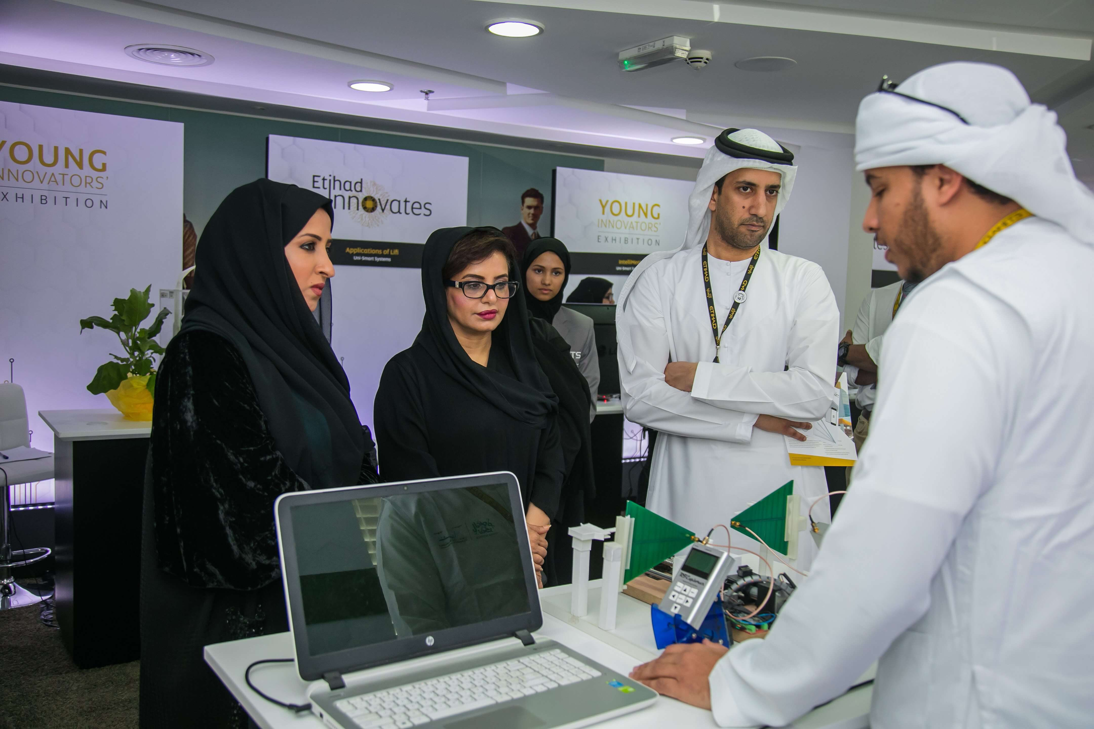 Image result for UAE private sector employees