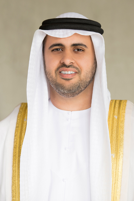 Board Of Directors Esref Sah